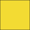 Amarillo psicología color
