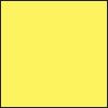 Amarillo claro psicología color