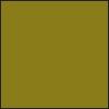 Amarillo oscuro psicología color