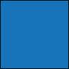 Azul psicología color