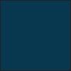 Azul oscuro psicología color