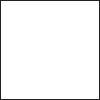 Blanco psicología color