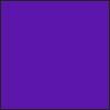 Morado psicología color