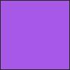 Morado claro psicología color