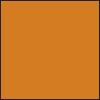 Naranja psicología color