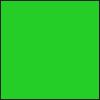 Verde psicología color