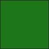 Verde oscuro psicología color